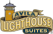 Avila Lighthouse Suites